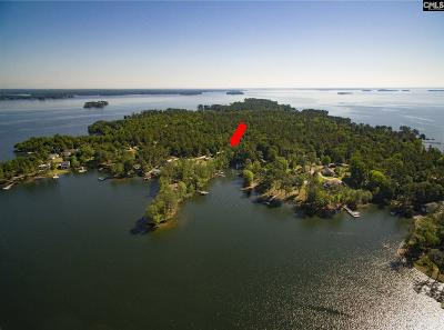 Shull Island Residential Lots & Land For Sale: 1717 Taylor