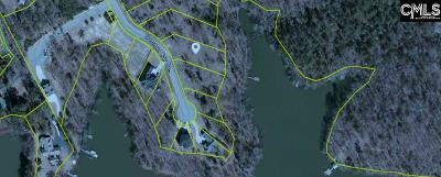 Woodwillow Point Residential Lots & Land For Sale: 153 Summer Bay