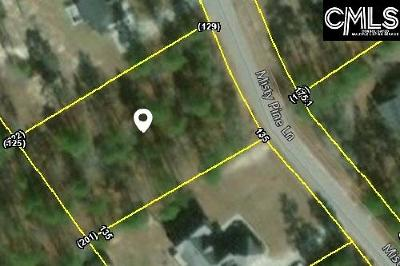 Residential Lots & Land For Sale: 6 Misty Glen