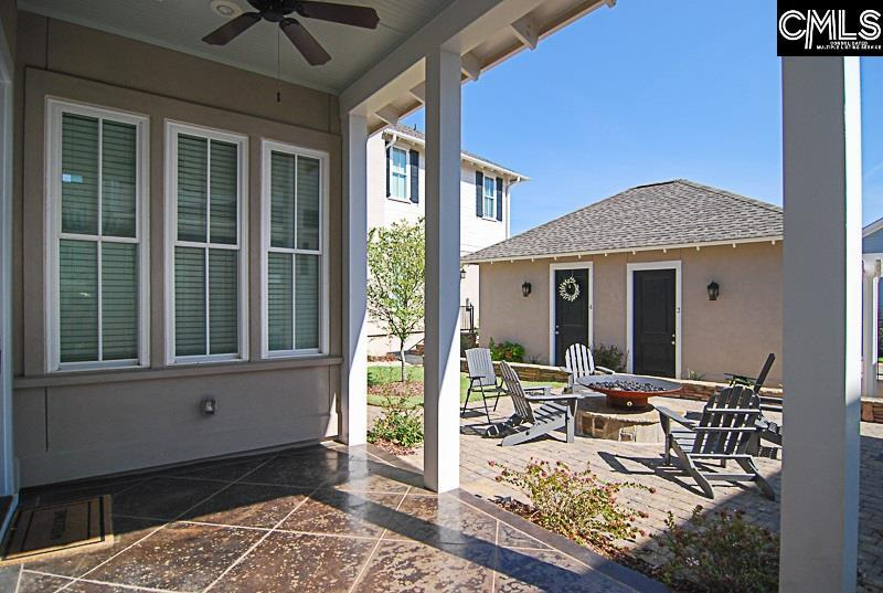 Listing: 135 Shoalwood, Lexington, SC.  MLS# 431839   Fairfax Realty Inc.    803 213 1040   We Are Your Premier Real Estate Company For Handling  Lexington, ...