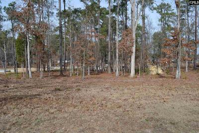 Lexington County Residential Lots & Land For Sale: 5 Tryst