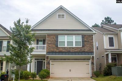 Wellesley Single Family Home For Sale: 221 Ashmore