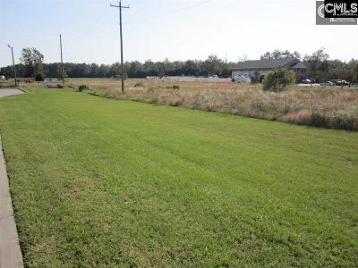 Gilbert Residential Lots & Land For Sale: Augusta