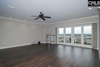 Columbia Condo For Sale: 900 S Stadium #S602