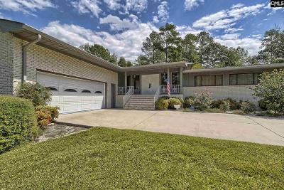 Spring Valley Single Family Home For Sale: 49 Olde Springs