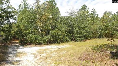 Lexington Residential Lots & Land For Sale: 1154 Founders