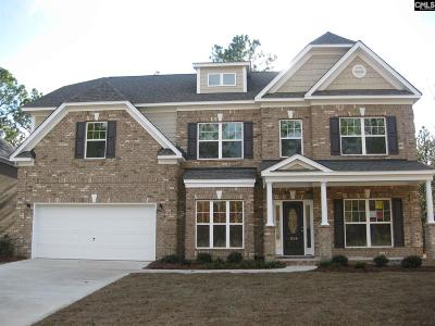 Lexington County Single Family Home For Sale: 567 Bronze