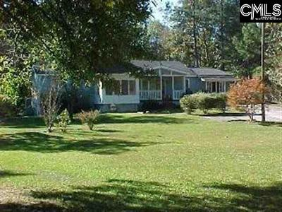 Columbia Single Family Home For Sale: 404 SE Koon Store Road