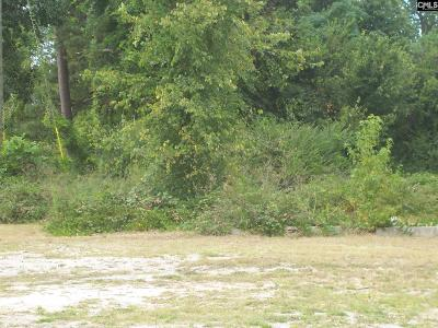 Newberry Residential Lots & Land For Sale: Pike