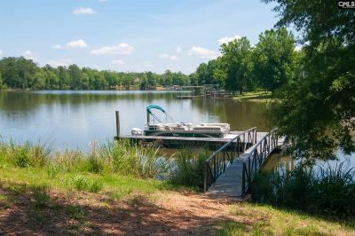 Wateree Hills, Lake Wateree, wateree estates, wateree hills, wateree keys, lake wateree - the woods Residential Lots & Land For Sale: 11329 River