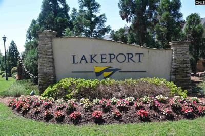 Lakeport Residential Lots & Land For Sale: 1 Moonraker