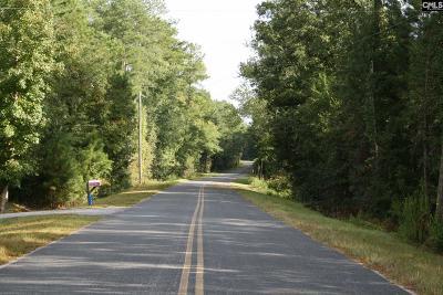 Batesburg, Leesville Residential Lots & Land For Sale: Caney