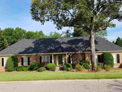 Columbia SC Single Family Home For Sale: $263,999