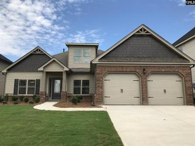 Chapin Single Family Home For Sale: 516 Pine Log