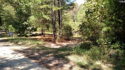 Gilbert Residential Lots & Land For Sale: 225 Mule