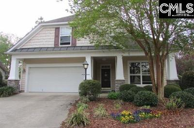Columbia SC Rental For Rent: $1,600