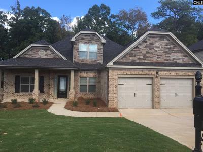 Lexington County Single Family Home For Sale: 438 Hosta #40