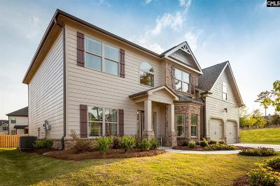Blythewood Single Family Home For Sale: 186 Crimson Queen #408
