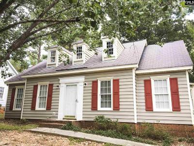 Irmo Rental For Rent: 104 Gales River