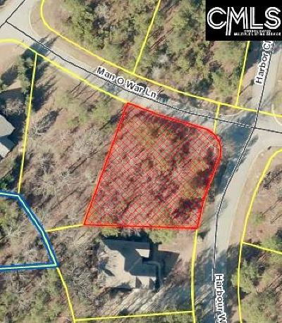 Harbour Watch Residential Lots & Land For Sale: 185 Harbour Watch