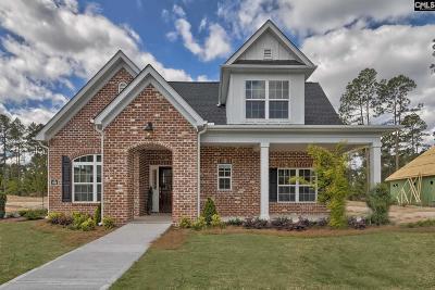 Elgin SC Single Family Home For Sale: $459,900