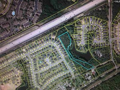 Residential Lots & Land For Sale: Smallwood