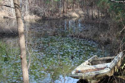 Richland County Residential Lots & Land For Sale: 3155 Percival