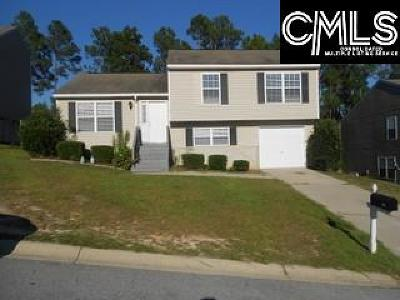 Lexington SC Rental For Rent: $1,135