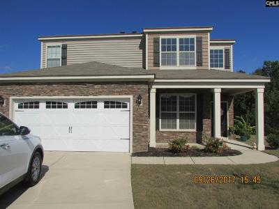 Lexington SC Single Family Home For Sale: $164,900