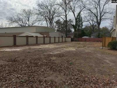 Richland County Residential Lots & Land For Sale: 225 Sloan