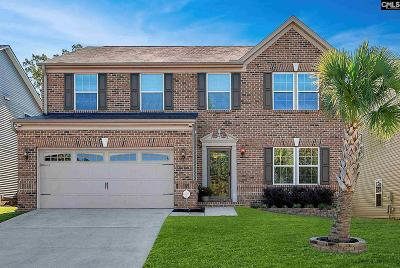 Chapin Single Family Home For Sale: 173 Palm