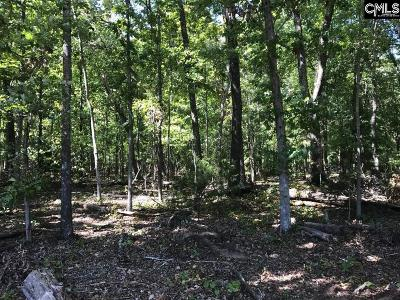 Chapin Residential Lots & Land For Sale: 1348 Dreher Island