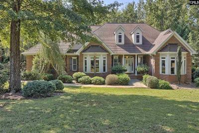 Lexington SC Single Family Home For Sale: $384,900
