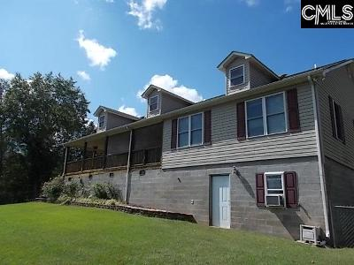 Fairfield County Single Family Home For Sale: 235 Lake Shore