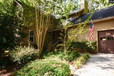 Quail Valley Single Family Home For Sale: 150 Hunters Blind