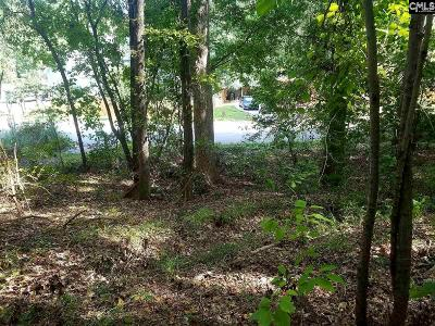 Irmo Residential Lots & Land For Sale: 106 Thornhill