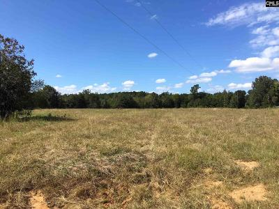 Saluda Residential Lots & Land For Sale: 1328 Bonham