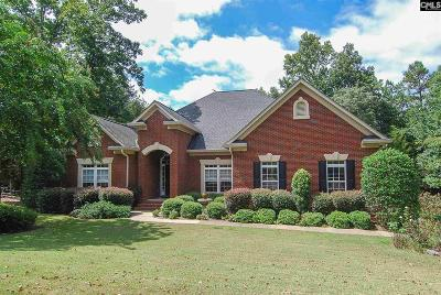 Chapin Single Family Home For Sale: 125 Stoney Point