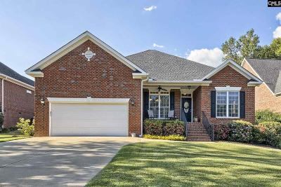 chapin Single Family Home For Sale: 23 Hilton Glen