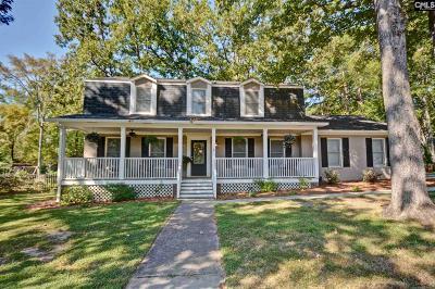 Quail Valley Single Family Home For Sale: 118 N Beaver Dam