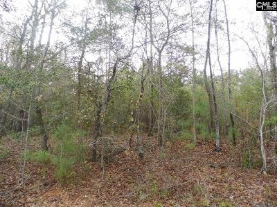 Residential Lots & Land For Sale: 6740 Stateburg Hills