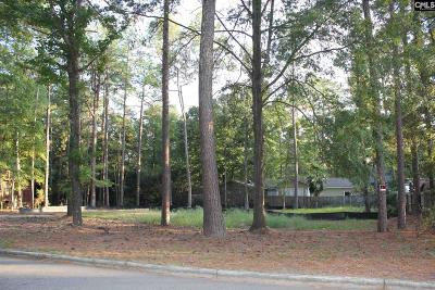 Lexington County, Richland County Residential Lots & Land For Sale: 104 Tawny Branch