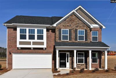 Chapin Single Family Home For Sale: 404 Maria Pasada 153 #153