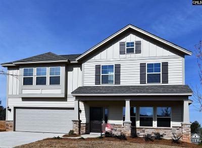 Chapin Single Family Home For Sale: 1251 Portrait Hill #130