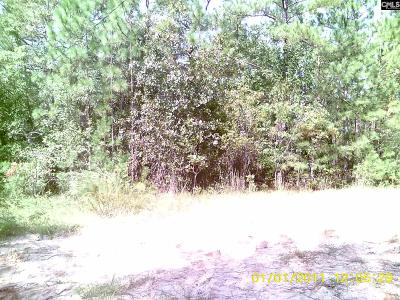 West Columbia Residential Lots & Land For Sale: Ringo Road