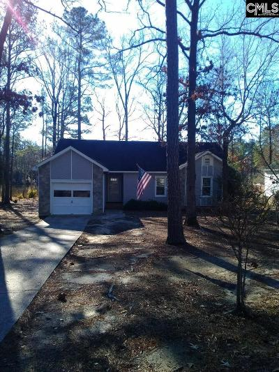 Chapin Single Family Home For Sale: 227 Caro