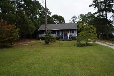 Lexington County Single Family Home For Sale: 2833 Windham Dr