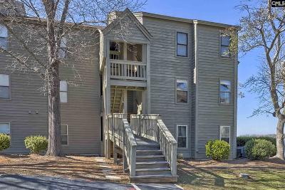 Lexington Condo For Sale: 1441 Old Chapin #724
