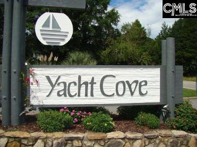 Yacht Cove Rental For Rent: 206 Mariners