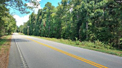 Irmo, Ballentine Residential Lots & Land For Sale: Western
